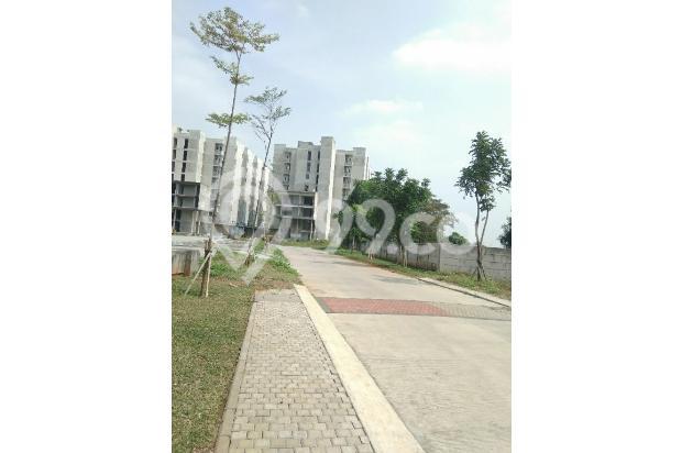 Jual Apartemen Bandara Soekarno Hatta hny 200 jt 18601369