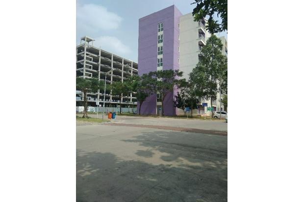 Jual Apartemen Bandara Soekarno Hatta hny 200 jt 18601376