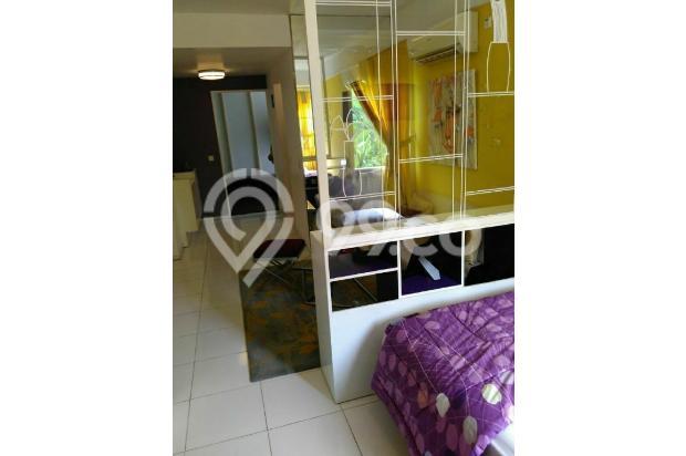 Jual Apartemen Bandara Soekarno Hatta hny 200 jt 18601382