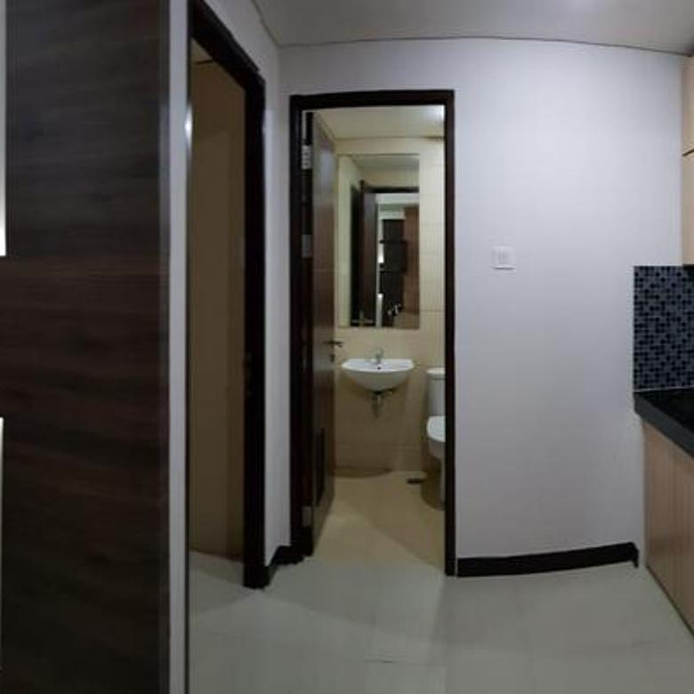 Apartemen Sky Terrace Full Furnish @Jakarta Barat