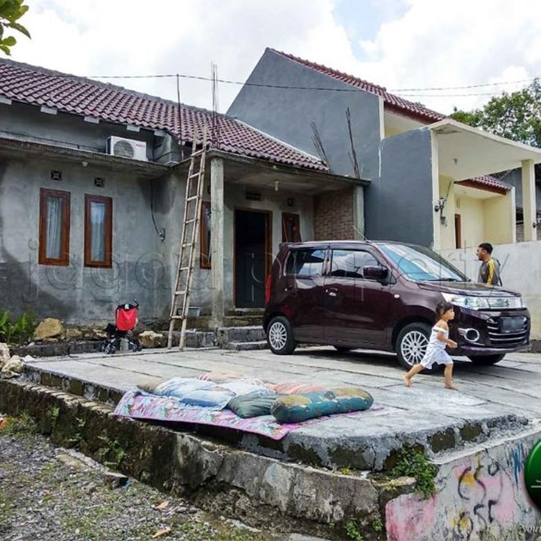 Rumah Minimalis jalan Bantul Km 8,5 ( FB 81 )