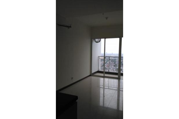 Jual Murah Condo 1BR Green Bay Pluit, View city lepas 13379431
