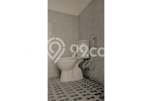 Rumah Dijual Tanpa DP di The Andharu, Mudah Bagi Siapa Saja! 11739961
