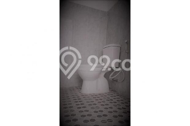 Rumah Dijual Tanpa DP di The Andharu, Mudah Bagi Siapa Saja! 11739963