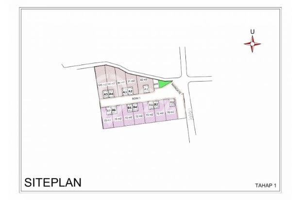 Rumah Dijual Tanpa DP di The Andharu, Mudah Bagi Siapa Saja! 11739965
