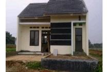 Rumah murah di citayam dan bojong gede g pake Dp