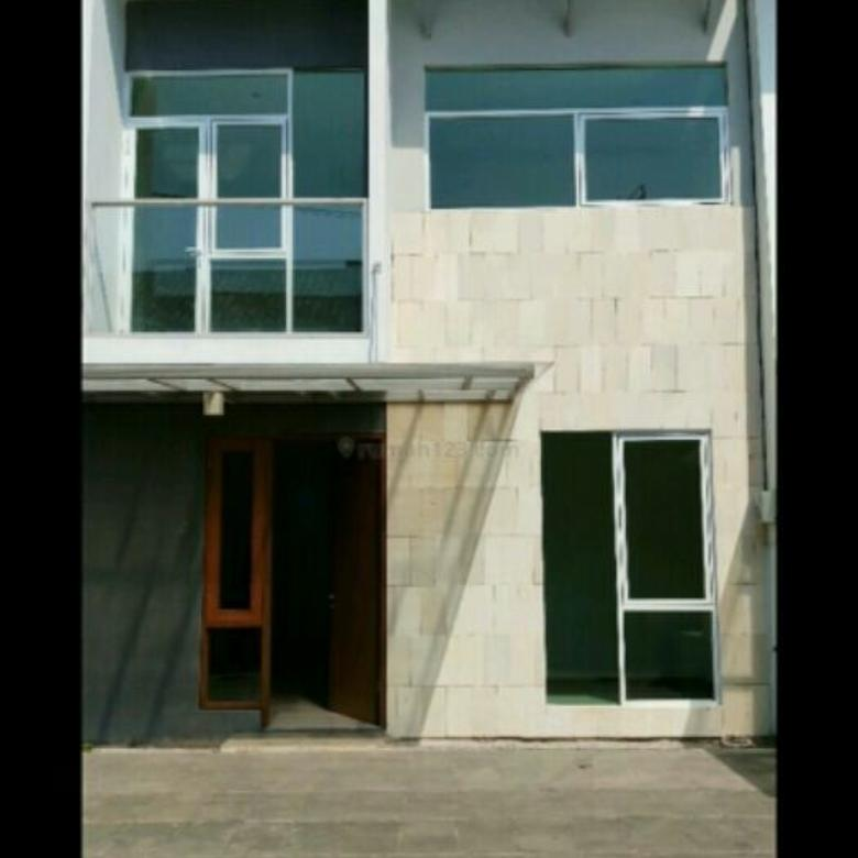 Rumah-Bekasi-1