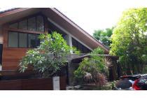 Dijual Rumah Citraland Taman Puspa Raya