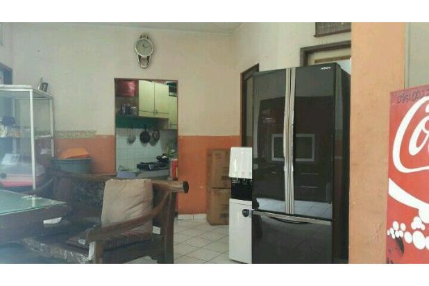Dijual Rumah 2 Lantai di Anggrek Loka, Serpong, Tangerang 15806138