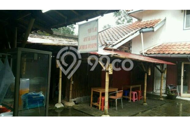 Dijual Rumah 2 Lantai di Anggrek Loka, Serpong, Tangerang 15806141