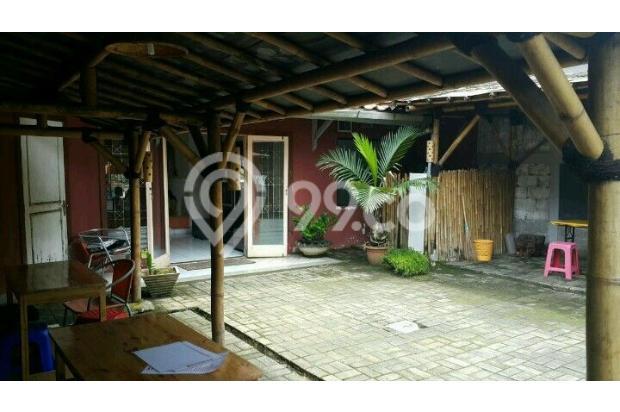 Dijual Rumah 2 Lantai di Anggrek Loka, Serpong, Tangerang 15806145