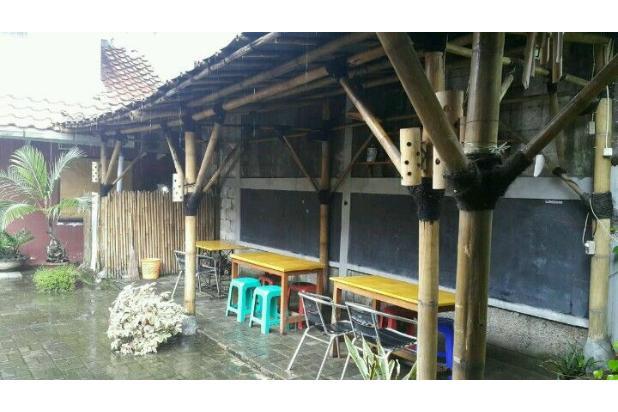 Dijual Rumah 2 Lantai di Anggrek Loka, Serpong, Tangerang 15806147