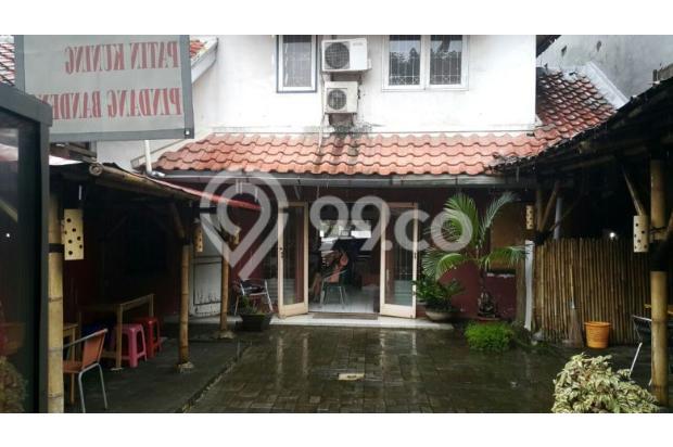 Dijual Rumah 2 Lantai di Anggrek Loka, Serpong, Tangerang 15806150