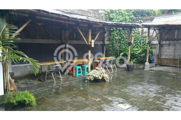 Dijual Rumah 2 Lantai di Anggrek Loka, Serpong, Tangerang 15806148