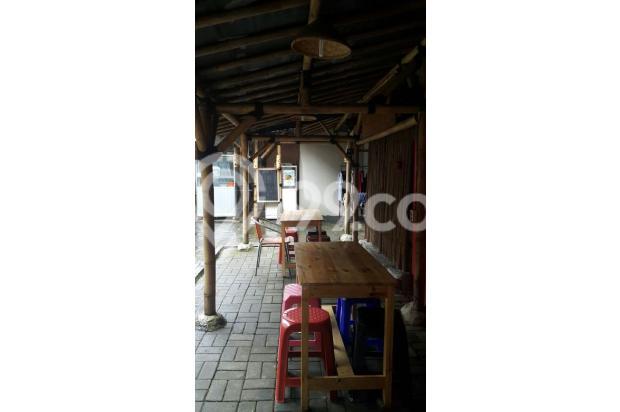 Dijual Rumah 2 Lantai di Anggrek Loka, Serpong, Tangerang 15806151