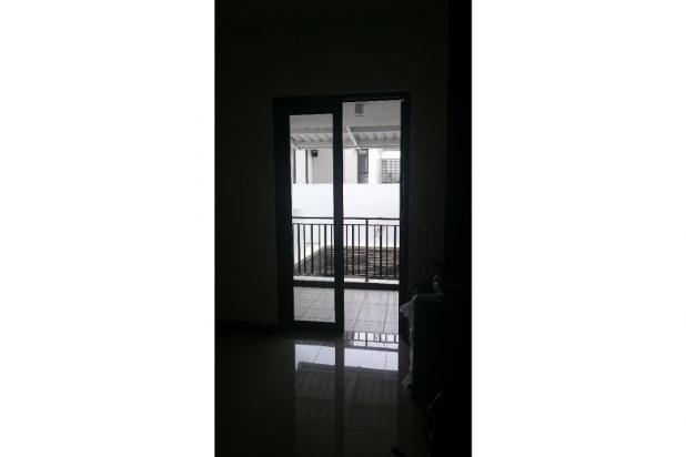 Rumah Bagus dan Nyaman Siap Huni di Asia Tropis (AT204) 5561311