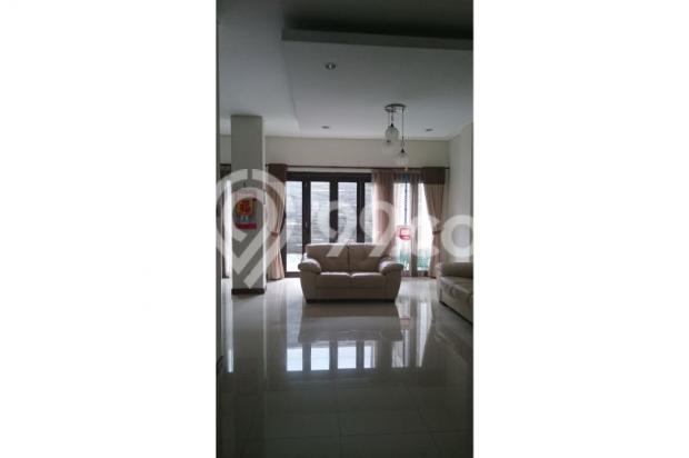 Rumah Bagus dan Nyaman Siap Huni di Asia Tropis (AT204) 5561322
