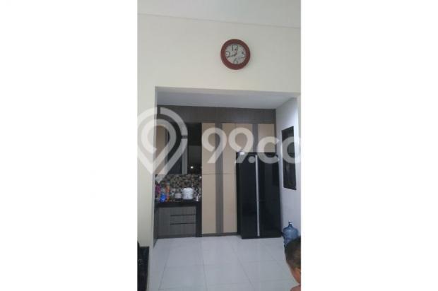 Rumah Bagus dan Nyaman Siap Huni di Asia Tropis (AT204) 5561327