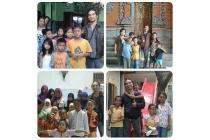 Rumah-Denpasar-8