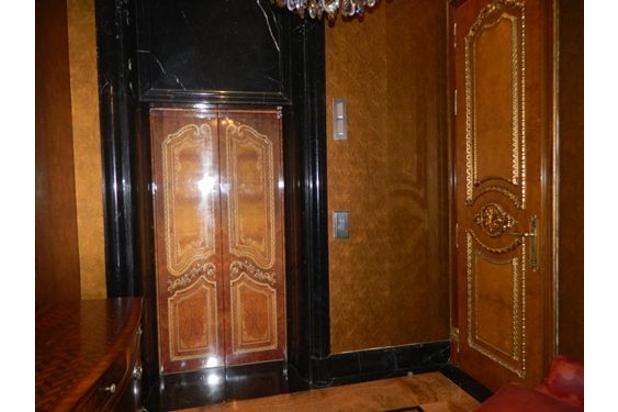 Rp20mily Apartemen Dijual