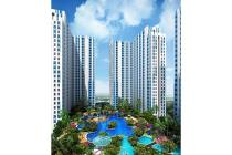 Dijual Apartment Educity Residence Tower Harvard sea view