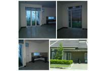 Dijual Rumah Minimalis Nyaman di Cluster Eksklusif TKI V