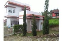 Villa Istana Bunga (dekat Lokasi Wisata)
