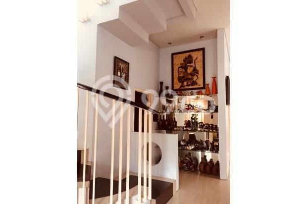Rumah Minimalis Modern 16049567