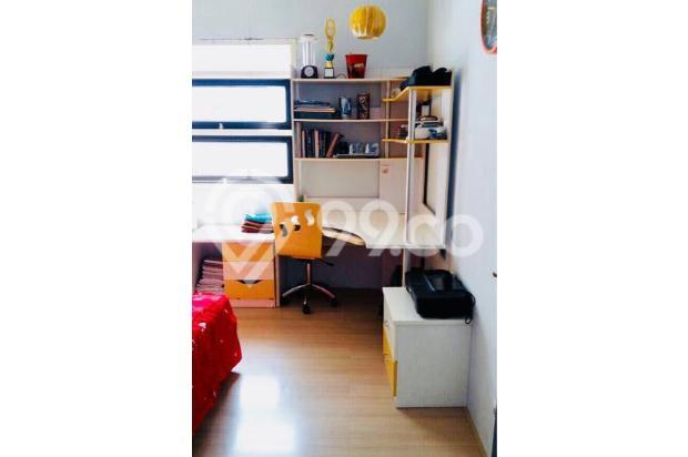 kamar anak 16049614