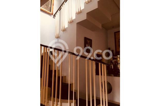 Rumah Minimalis Modern 16049756