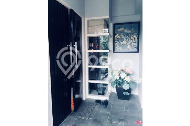 Rumah Minimalis Modern 16049790