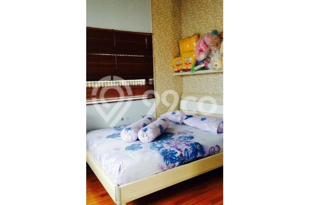 kamar anak 16049872