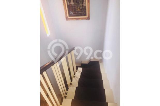 Rumah Minimalis Modern 16049903