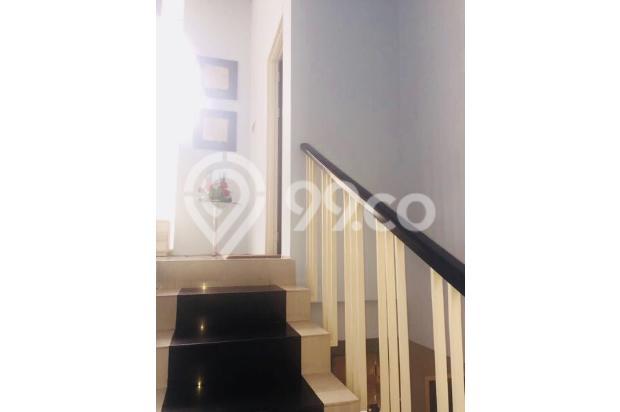 Rumah Minimalis Modern 16049963