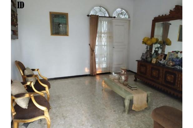 Rp8mily Rumah Dijual