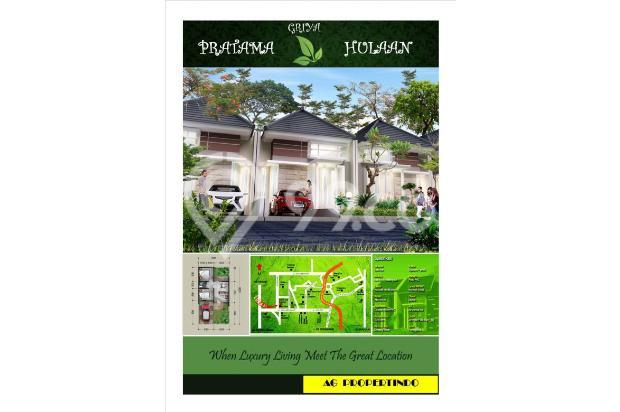 RUMAH MURAH DI BARAT SURABAYA-DEKAT PTC/CITRALAND-BARU, Free BIAYA 20288874