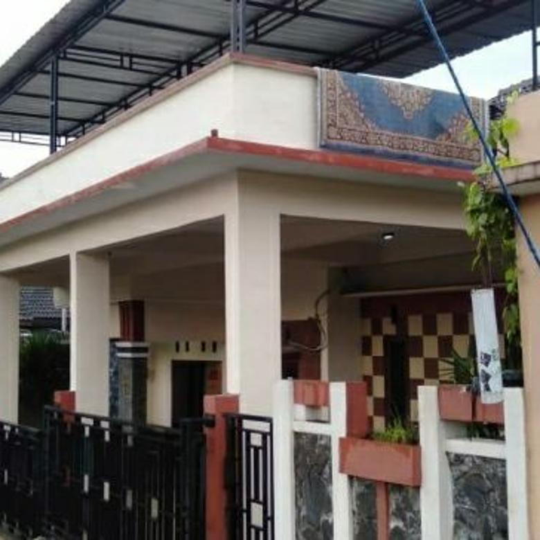Rumah-Magelang-1