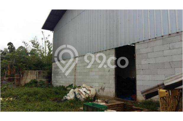gudang komersial di gatot subroto, Merdeka Tangerang 7054942