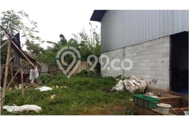 gudang komersial di gatot subroto, Merdeka Tangerang 7054947