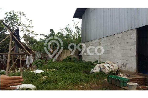 gudang komersial di gatot subroto, Merdeka Tangerang 7054946