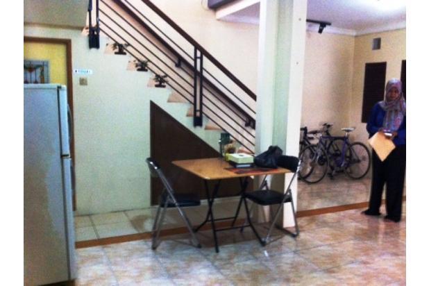 Dijual Rumah Nyaman di Kawasan Puri Bintaro 4066512