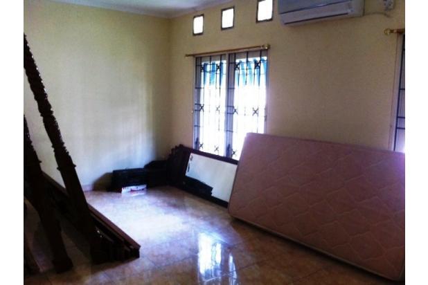 Dijual Rumah Nyaman di Kawasan Puri Bintaro 4066513