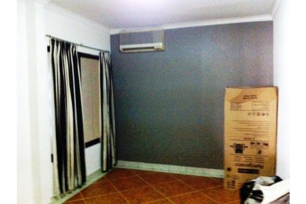 Dijual Rumah Nyaman di Kawasan Puri Bintaro 4066514