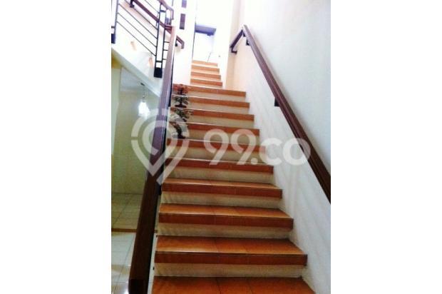 Dijual Rumah Nyaman di Kawasan Puri Bintaro 4066516