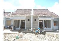Booking Fee 2,5 Rumah Tanpa DP Di Depok