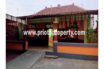 Jual rumah and resto di Wiradesa