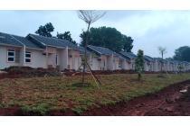 Rumah Subsidi Di Purwakarta Hanya 2,5 Juta Sudah Dapat Rumah