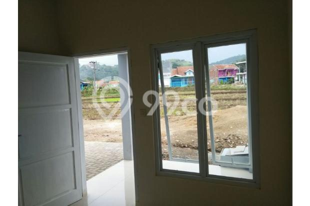 Rumah modern minimalis termurah di Bandung selatan 16049792
