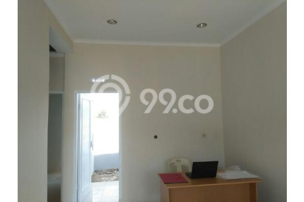 Rumah modern minimalis termurah di Bandung selatan 16049794