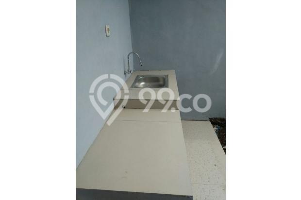 Rumah modern minimalis termurah di Bandung selatan 16049798